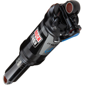 RockShox Monarch RT3 Amortiguadores Debon Air 190 x 51mm, black